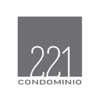 Condominio-221-logo