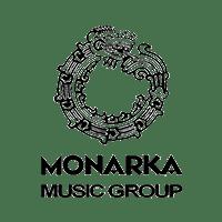 monarka logo